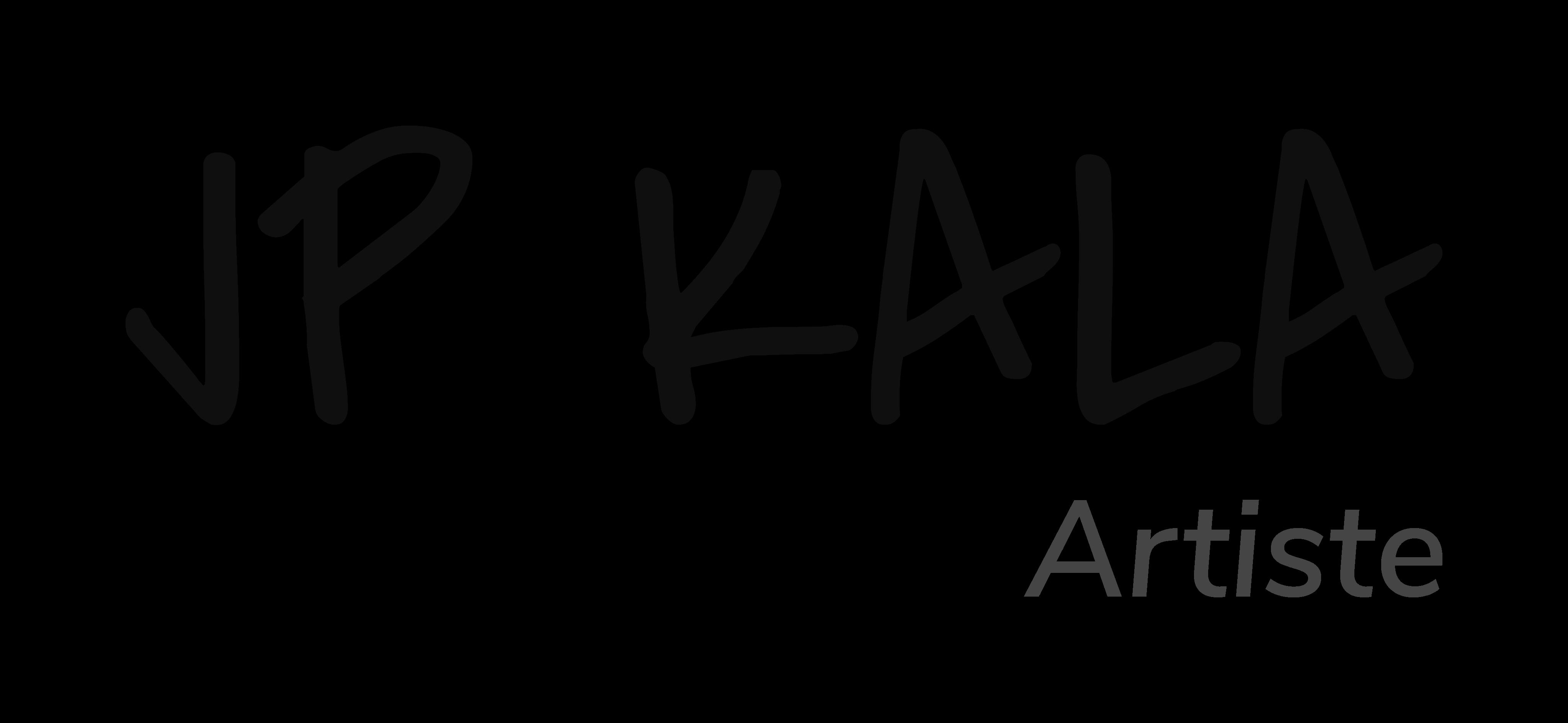 www.jeanpaulkala.com